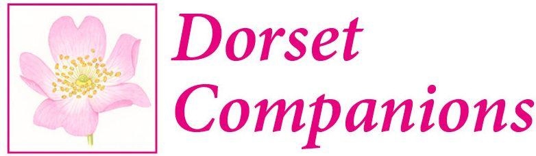 Dorset Companions
